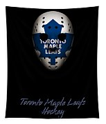 Toronto Maple Leafs Established Tapestry