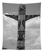 Totum Tapestry