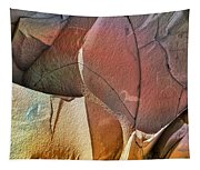 Tr Ib'yoot Rock Tapestry