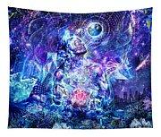 Transcension Tapestry