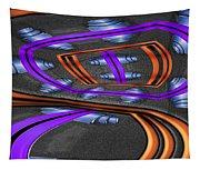 Transformer Tapestry