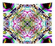 Transitor Tapestry