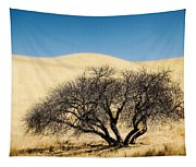 Tree Formation 3 Tapestry