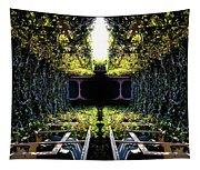 Trellus Tapestry