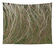 Tresses Tapestry