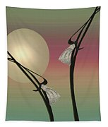 Tropic Mood Tapestry