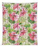 Tropical Paradise-jp3964 Tapestry