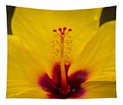 Tropical Reach Tapestry