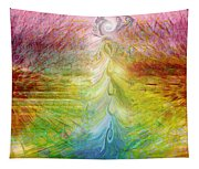 True Colors Tapestry