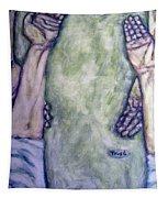 Trust Tapestry