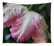 Tulip Perfection Tapestry