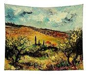 Tuscany 67 Tapestry