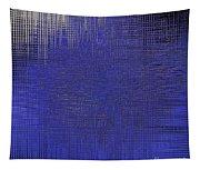 Twirl 091 Tapestry