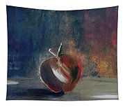 Two Dimensional Apple Tapestry