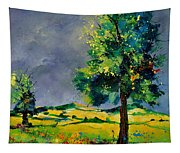 Two Oaks 56 Tapestry