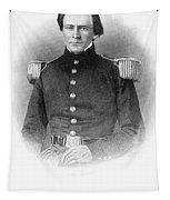 Ulysses S. Grant (1822-1885) Tapestry