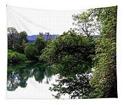 Umpqua River Tapestry