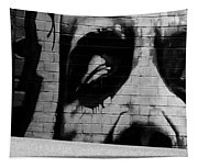 Under Pressure Tapestry