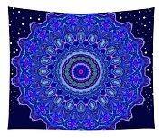 Undersea Treasure Tapestry