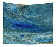 Underworld Tapestry