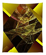 Untitled 11-06-09 Tapestry