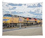 Up6014 Tapestry