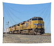 Up8107 Tapestry