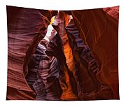 Upper Antelope Canyon, Arizona Tapestry