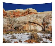 Upper Colorado River Scenic Byway Tapestry