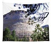 Utah 11 Tapestry