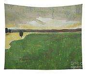 Valley Carpet Tapestry