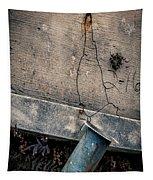 Vase Hanging - Nola Tapestry