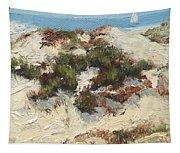 Ventura Dunes I Tapestry
