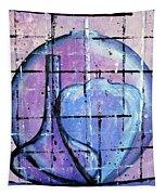 Vessels Tapestry