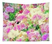 Vibrance Tapestry