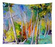 Vieux-boucau 05 Tapestry