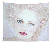 Virginia Tapestry