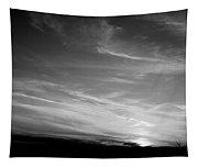 Virginia Skies Tapestry