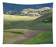 Vista 5 Tapestry