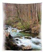 Vista Series 1237 Tapestry
