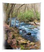 Vista Series 1244 Tapestry