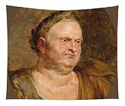 Vitellius Tapestry