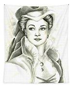 Vivien Tapestry
