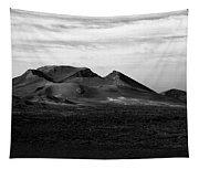 Volcano 2 Tapestry
