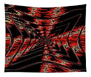 Voltage Tapestry