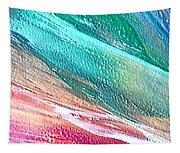 W 005 Tapestry