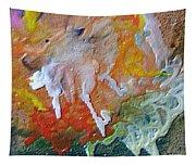 W 025 Tapestry