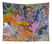 W 027 Tapestry