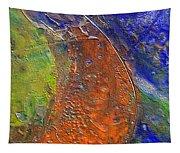 W 028 Tapestry