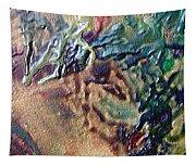 W 031 Tapestry